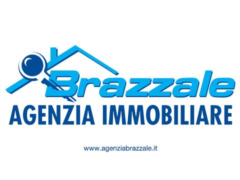 IMMOBILIARE BRAZZALE DI BRAZZALE ALESSANDRO