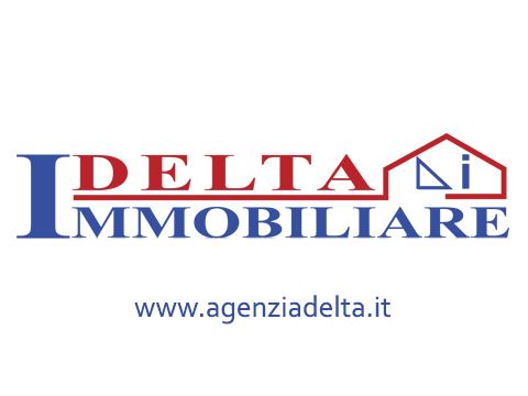 Agenzia Delta Immobiliare