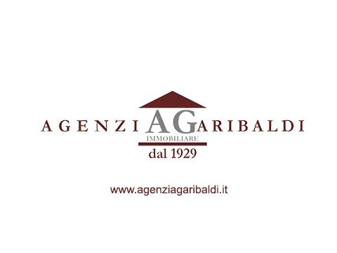 Agenzia Immobiliare Garibaldi