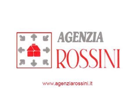 Agenzia Rossini