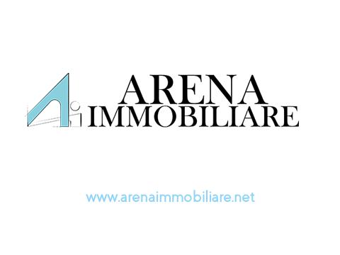 Arena Immobiliare