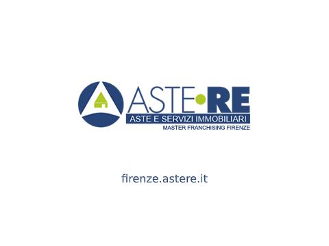 Aste Re Firenze