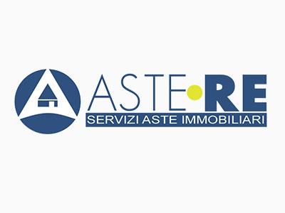 Aste RE  Milano