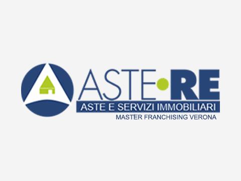 Aste Re Verona