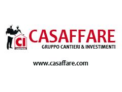 Casaffare Erba srl
