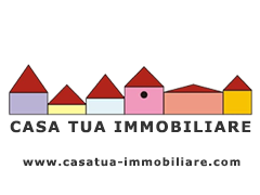 Casa Tua Immobiliare