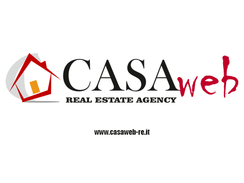 Casa Web Real Estate