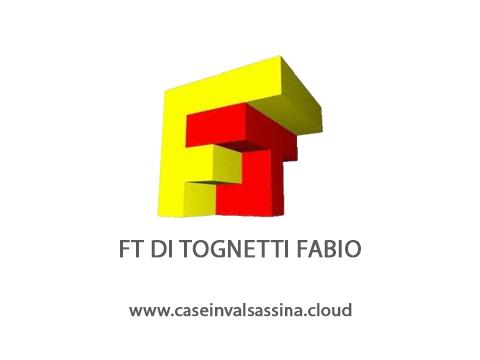 FT di Tognetti Fabio