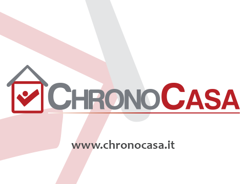 Chronocasa