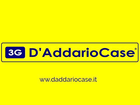DAddarioCase - 3G