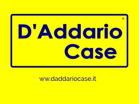 D`AddarioCase - 3G