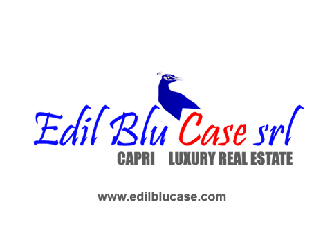 Capri Edilblucase