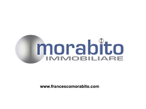 Grimaldi Milano Varesina - Mo.Gest Due di Frances