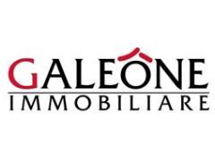 Galeone Immobiliare
