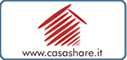 CasaShare.it