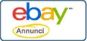 eBay Annunci - Kijiji