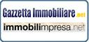 GazzettaImmobiliare.net - ImmobilImpresa.net