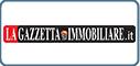 LaGazzettaImmobiliare.it