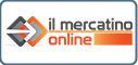 IlMercatinoOnline.it - Network