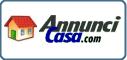 Annunci-Casa.com