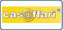 CasAffari.org