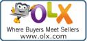 OLX - www.olx.com