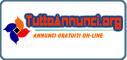 TuttoAnnunci.org