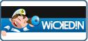 WiCKED!N - Motore di Ricerca Annunci