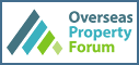 Overseas Property Forum