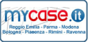 MyCase.it