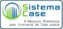 Sistema Case