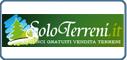 SoloTerreni.it