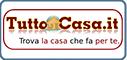 TuttoCasa.it
