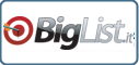 biglist