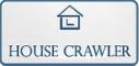 housecrawler