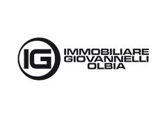 Immobiliare Giovannelli Olbia