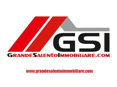Coccioli Roberto GRANDESALENTOIMMOBILIARE