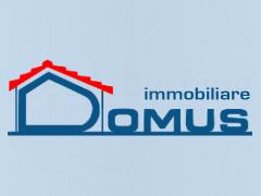 Gruppo Domus s.a.s