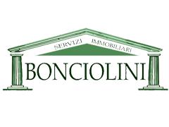 Agenzia Immobiliare Bonciolini
