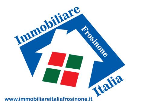 Grimaldi - Frosinone