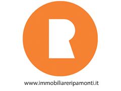 Immobiliare Ripamonti