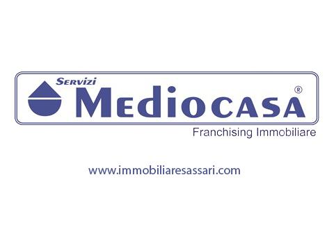 Affiliato Mediocasa Sassari