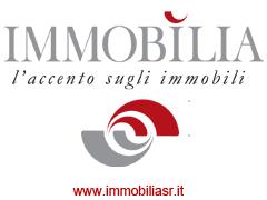 IMMOBILIA SRL