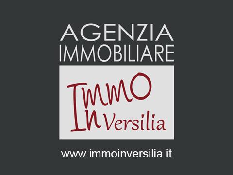 Immo In Versilia