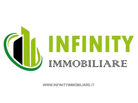 Infinity Immobiliare