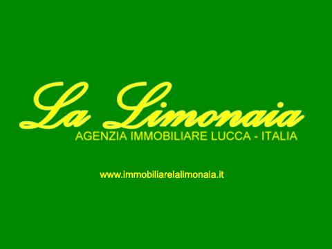 Agenzia Immobiliare La Limonaia