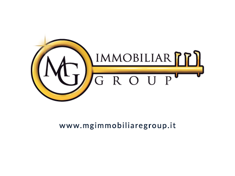 MG Immobiliare Group