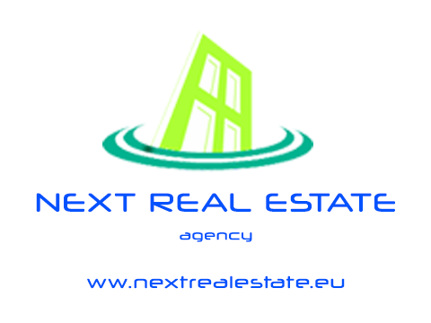 Next Real Estate Agency