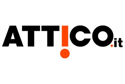 Attico.it