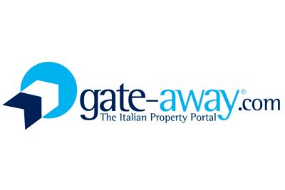gate-away.com